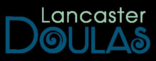 Lancaster Doulas LLC